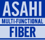 ASAHI FIBER INDUSTRY CO.,LTD. Logo