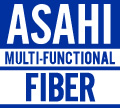 ASAHI FIBER INDUSTRY CO.,LTD.