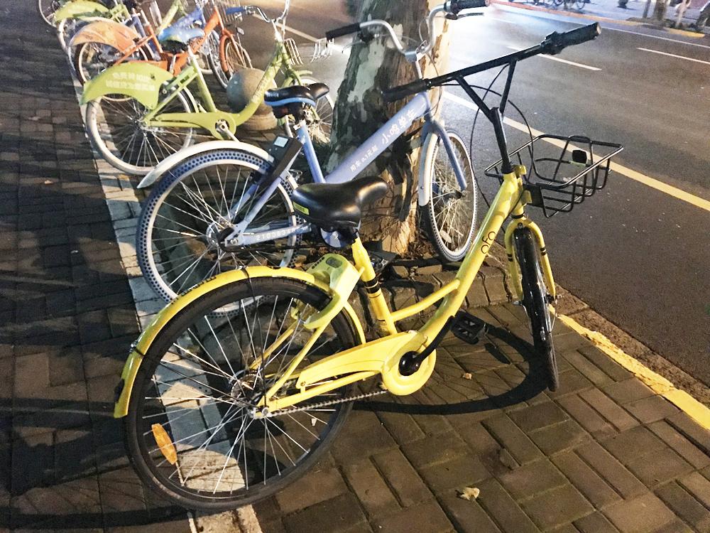 renta_cycle