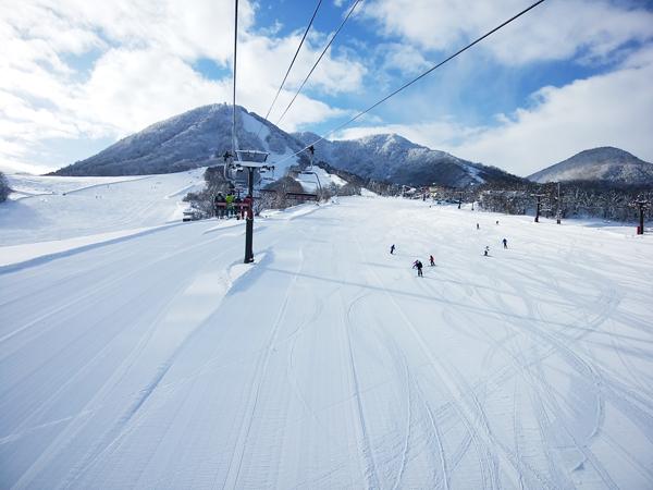 kijimadaira_ski