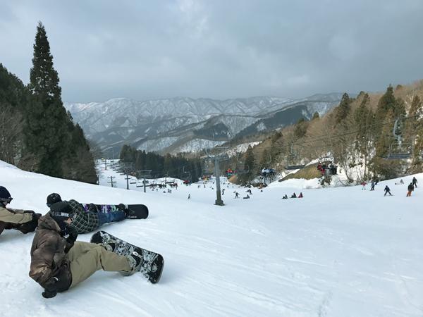 okuibuki_ski